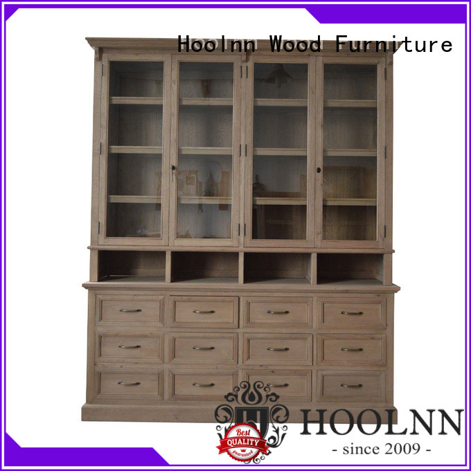 HOOLNN loveseat sale all over the world for home decoration