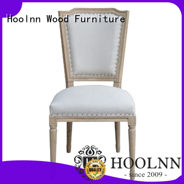 Custom Cream Colored Dining Chairs For Business For Dining Room Hoolnn