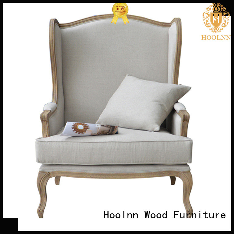Italian style sectional sofa sale all over the world for household