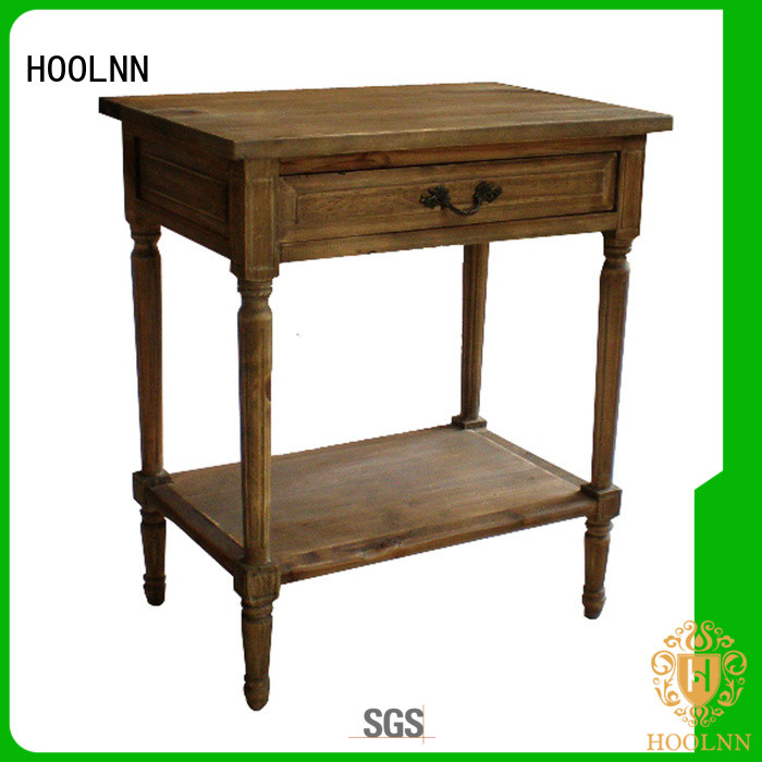 oem bedroom chest of drawers factory directly price for hotel