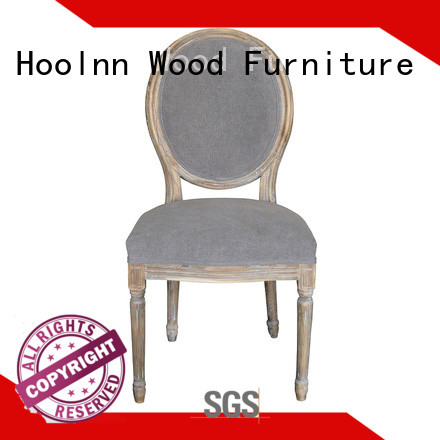 HOOLNN free used kitchen cabinets factory in China for wooden furniture industry