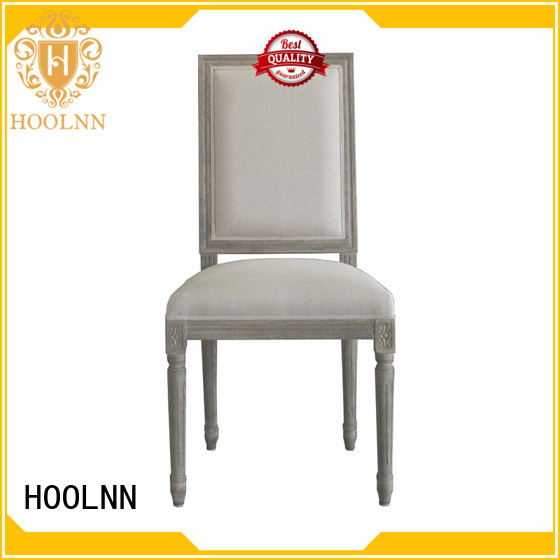 HOOLNN durable dining table sale worldwide for business