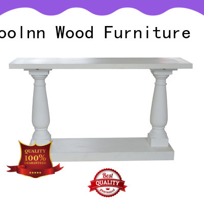 comfortable large square coffee table with good price for household