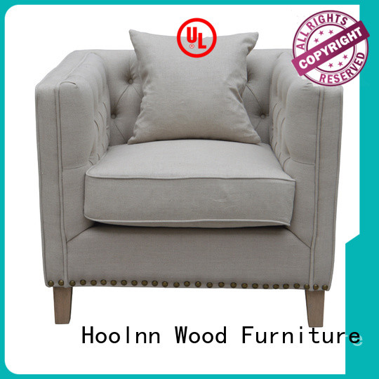 HOOLNN side tables for living room with good price for home decoration