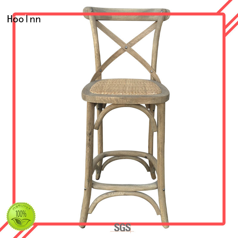 Latest solid wood dining room furniture manufacturers for dining room