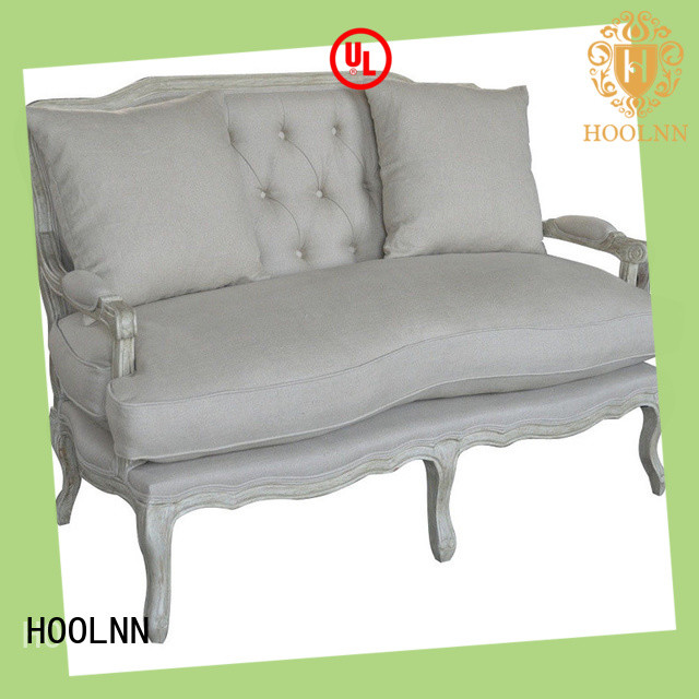 HOOLNN small side tables for living room sale all over the world for home decoration