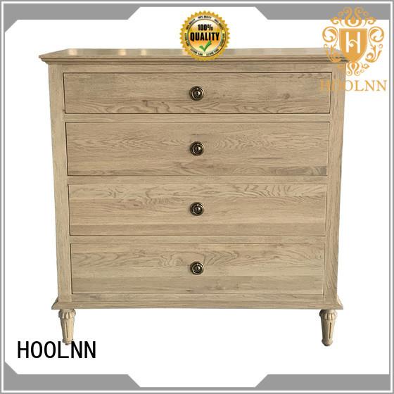 oem french bed frame manufacturer for wedding ceremony decoration