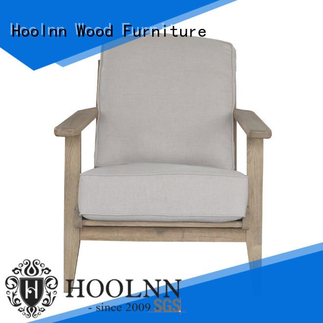 HOOLNN Italian style furniture living room customization for household