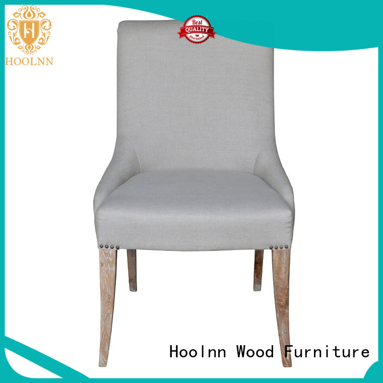 nice design dining room furniture made in china wholesale supplier for wooden furniture industry