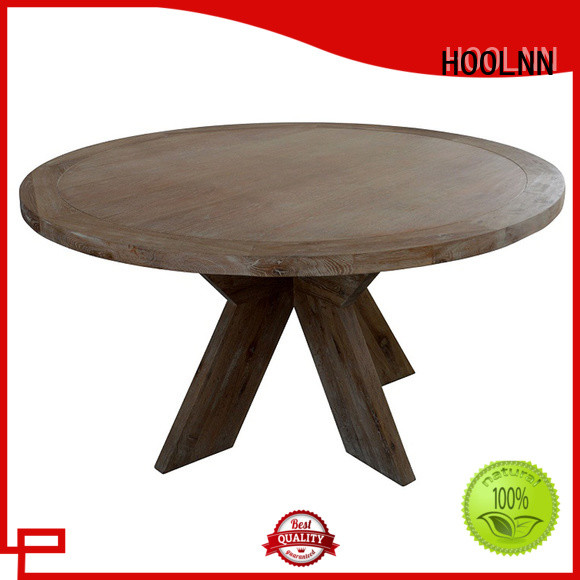 customize french dining table factory in China for household decoration