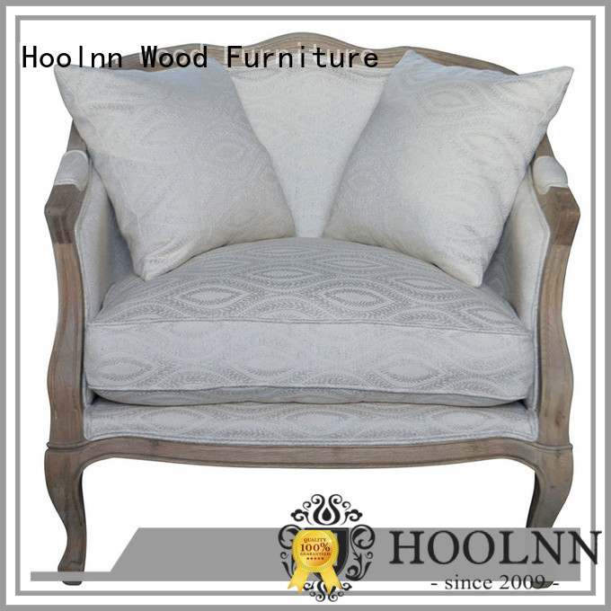 nice design chesterfield style sofa with good price for home decoration