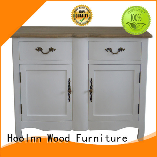 durable free used kitchen cabinets sale worldwide for wooden furniture industry