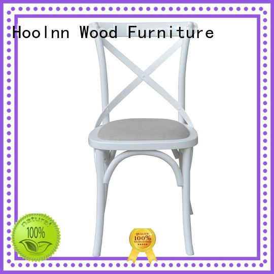 HOOLNN nice design round dining room tables factory in China for household decoration