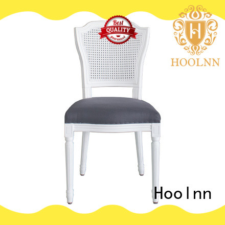 HOOLNN odm corner cabinet dining room factory in China for business