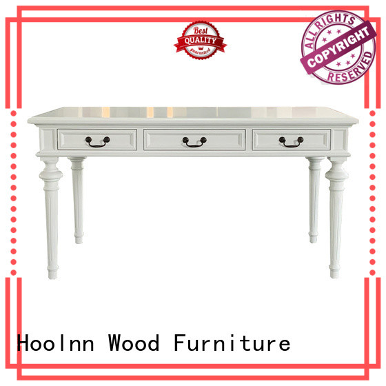HOOLNN Italian style wooden living room furniture sale all over the world for household