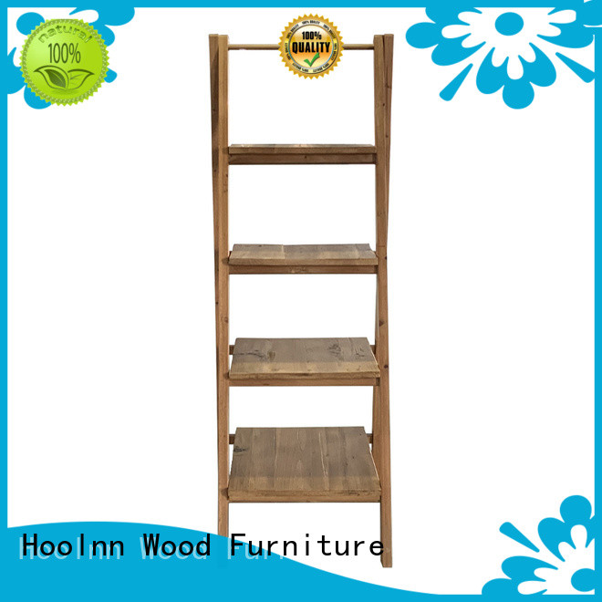 HOOLNN Chaises sale all over the world for household