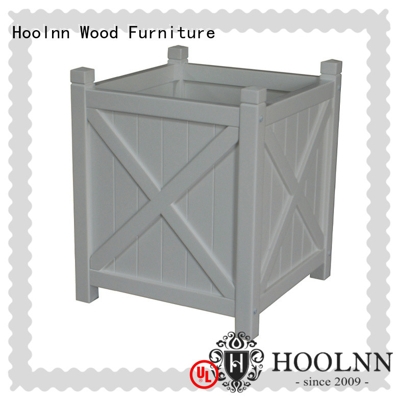 HOOLNN wooden living room furniture sale all over the world for hotel
