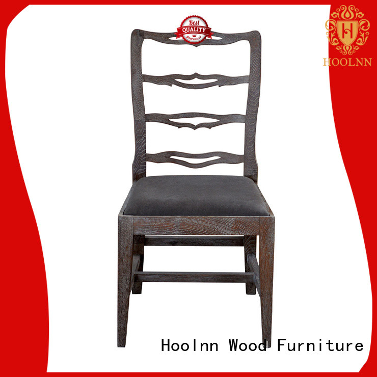 HOOLNN wood dining room furniture sale worldwide for household decoration