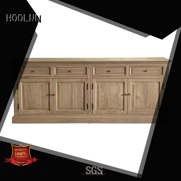 oem solid wood dining table wholesale supplier for wooden furniture industry