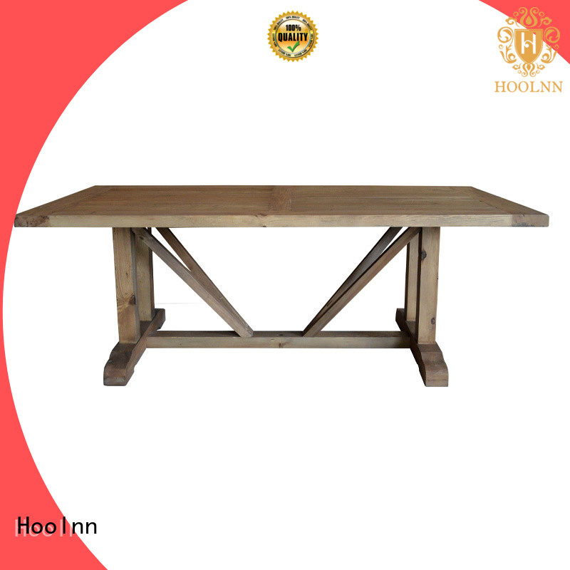 HOOLNN wooden chairs for dining table factory in China for business