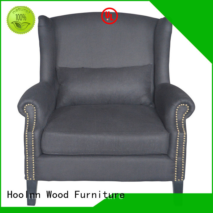 nice design furniture living room sofa sale all over the world for household