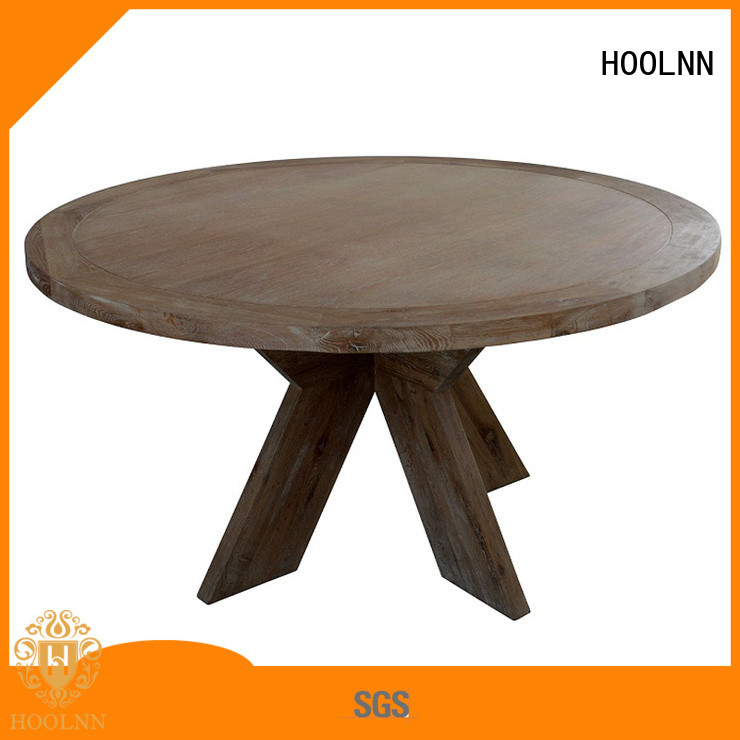 HOOLNN