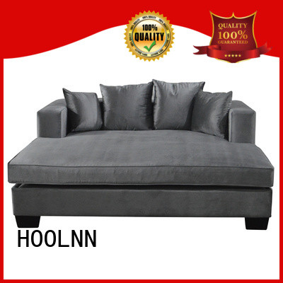 HOOLNN headboard supplier for hotel