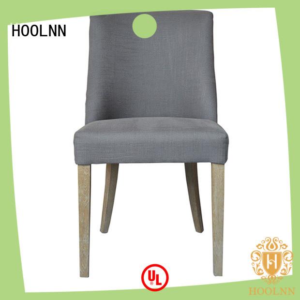 nice design wooden kitchen cabinet sale worldwide for wooden furniture industry