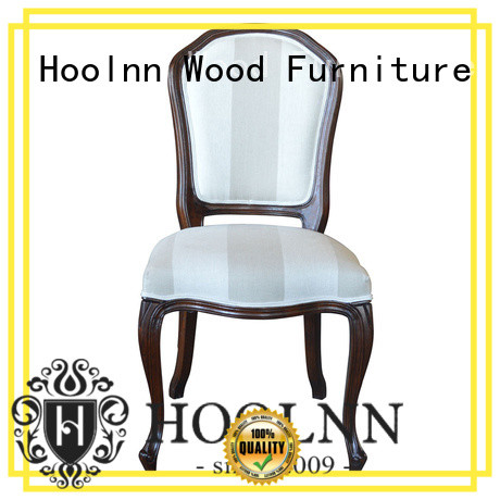 HOOLNN living room cabinets wholesale supplier for business