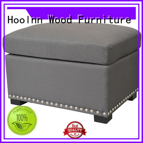 nice design living room furniture with good price for hotel