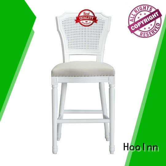 HOOLNN customize round dining table sale worldwide for wooden furniture industry