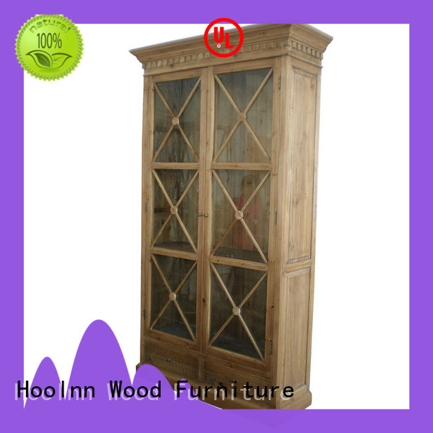 HOOLNN nice design chair dining wholesale supplier for business