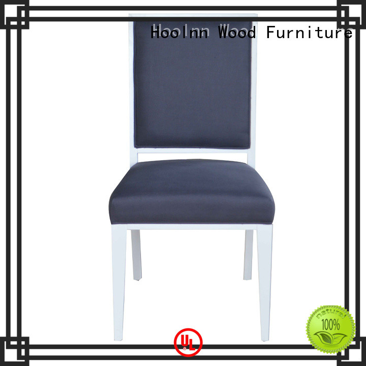 HOOLNN customize corner cabinet dining room sale worldwide for business