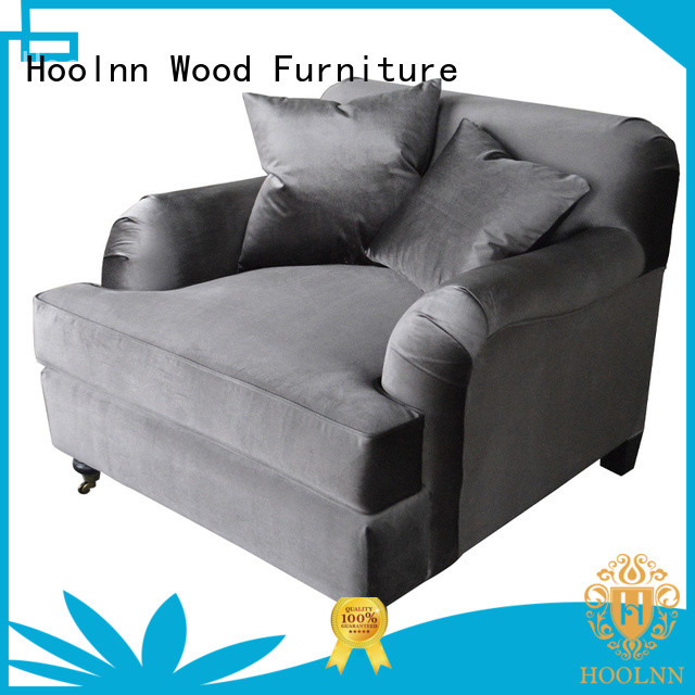 sofa furniture customization for hotel