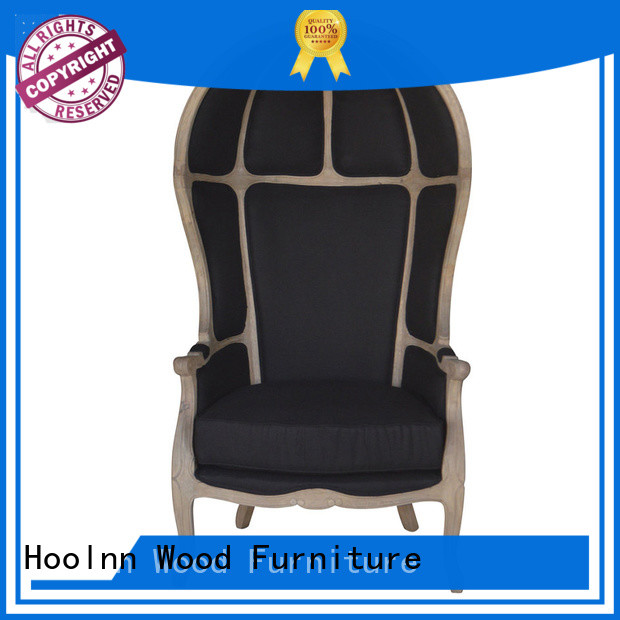 HOOLNN next sherlock chair factory for home decoration