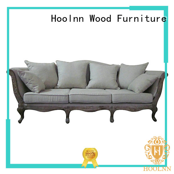 French style french style sofa with good price for home decoration