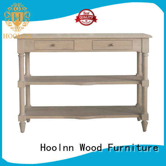 French style living room side table with good price for home decoration