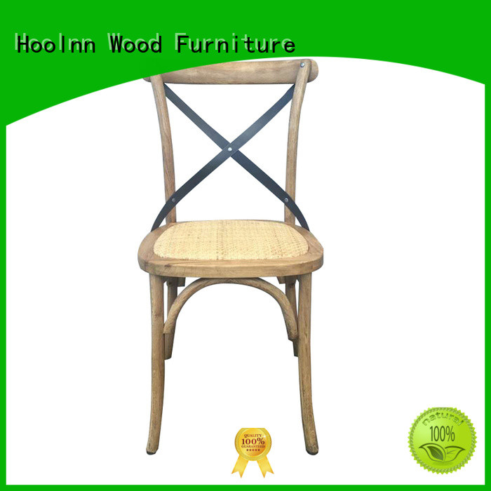 HOOLNN customize french country dining table sale worldwide for household decoration